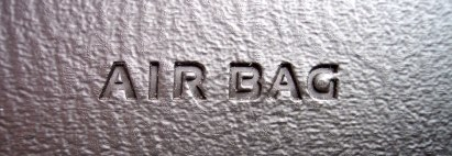 Airbags and Supply Chain Leadership