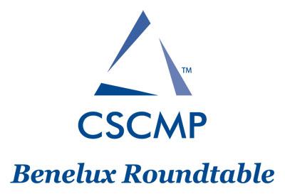 CSCMP Introduces Digital Membership