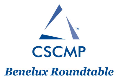CSCMP Introduces Digital Membership