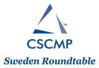 Sweden Transportation Event