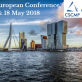 2018 CSCMP European Conference